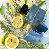 """Discover today in our blog the article """"the DNA of ROYAL VINTAGE"""": our men's fragrance is honored this month, through a duo offer for Father's Day. The olfactory architect of this legendary score, GEOFFREY NEJMAN, reveals the secrets of its composition, which gather three key ingredients: bergamot, thyme and patchouli.💛💙  Découvrez aujourd'hui dans notre blog l'article « l'ADN de ROYAL VINTAGE » : notre parfum masculin est mis à l'honneur ce mois-ci, au travers d'une offre duo pour la fête des Pères. Architecte olfactif de cette partition de légende, GEOFFREY NEJMAN vous dévoile les secrets de sa composition qui convoque trois ingrédients phares : la bergamote, le thym et le patchouli. 🌱 Credit Photo:@martinemicallef⠀⠀ •⠀⠀⠀⠀⠀⠀⠀ •⠀⠀⠀⠀⠀⠀⠀ •⠀⠀⠀⠀⠀⠀⠀ #micallefblog #mmicallef #micallefnewblog #jewelcollection #Royalvintage #fragrances #nichefragrance #nicheperfume #perfume #parfumoriginal #smellgood #parfumsmicallef #micallefblog #FathersDay #exceptionalperfume #micallefFathersDay #scentoftheday #perfumeaddict #collectorsbottle #instafragrance #sotd #parfum #parfums #perfumecollection #specialoffer #timelesslychicperfume #fragrancelover #perfumelover #fragrancecollection #luxuryperfume"""